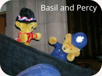 basilpercy