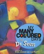 Many coloured days