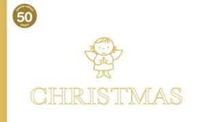 Christmas by Dick Bruna
